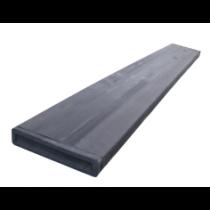 Composite Planks