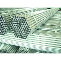 Galvinised Scaffold Tube