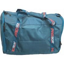 Proscaf Tool Bag