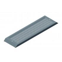 Proscaf Lap Plank