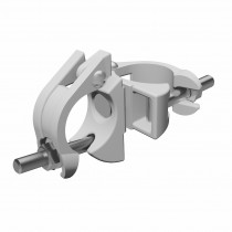 Propping Fixed Coupler 60mm/48mm