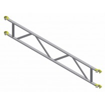 SmartRoof Sectional Truss